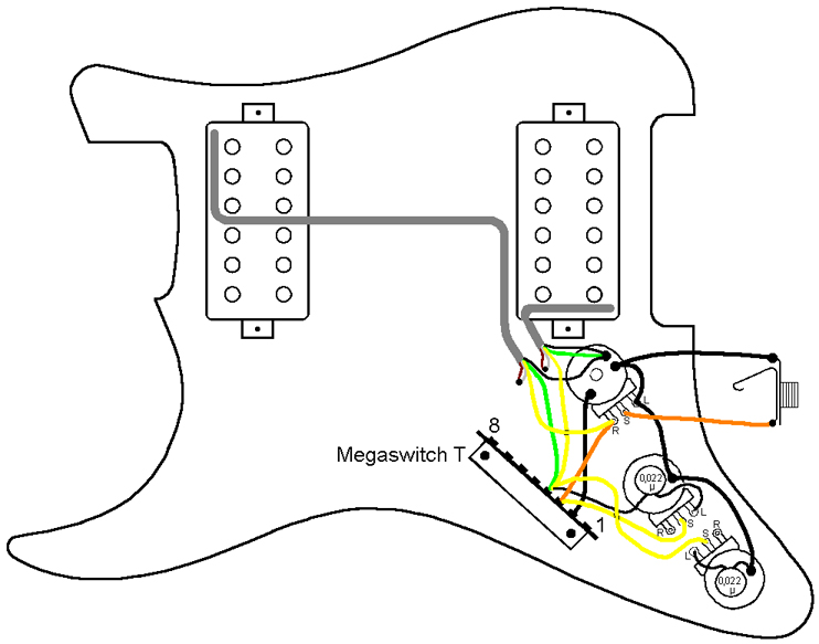 Schaller 5 Way Switch Wiring Diagram - Wire Diagrams on 5 wire ignition switch diagram, murray lawn mower wiring diagram, universal ignition switch diagram, bolens riding lawn mower diagram, wheel horse tractor wiring diagram, murray ignition switch diagram, 1978 chevrolet wiring diagram, indak ignition switch diagram, bolens lawn tractor wiring diagram, bolens riding mower belt diagram, riding lawn mower wiring diagram,