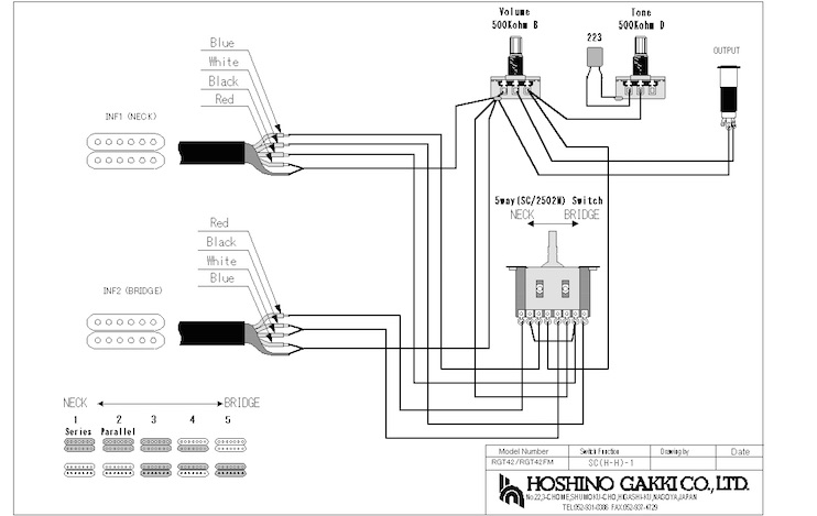 ibanez_s420_wiring_diagramV2