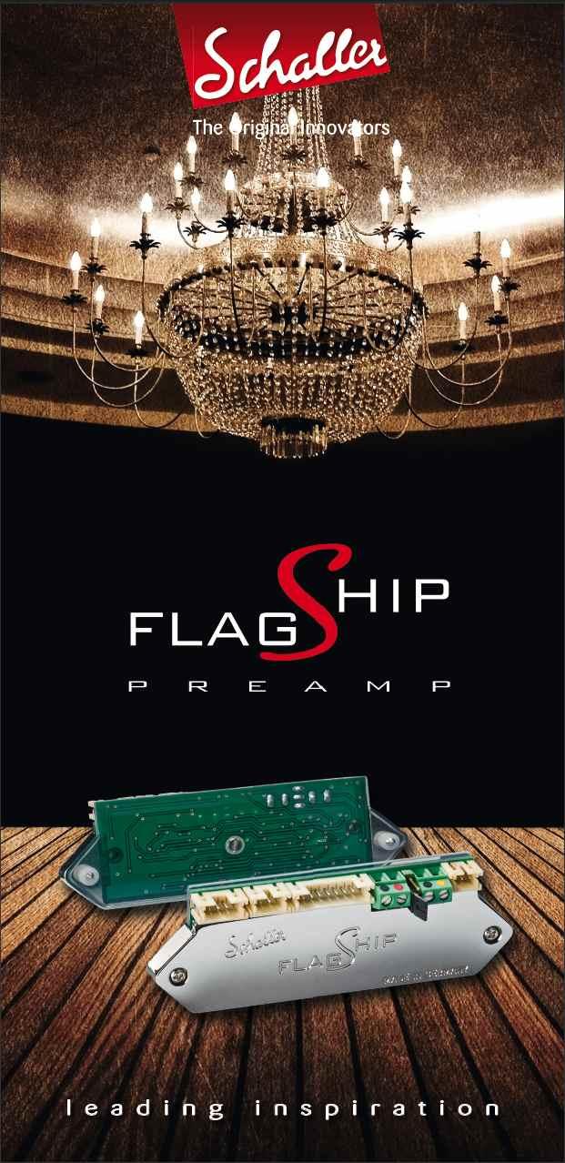 FlagShipS1