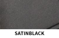 SatinBlack