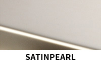 SatinPearl