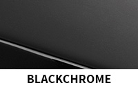 BlackChrome