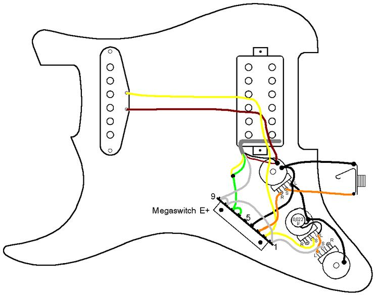 Hs Wiring Diagram Wiring Diagram Name