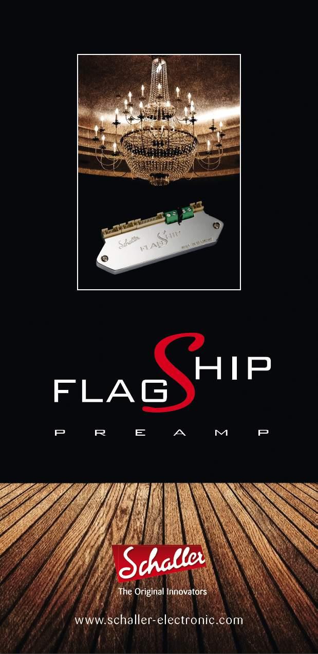 FlagShipS4