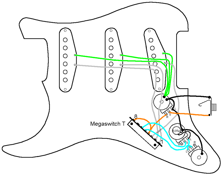 Megaswitch T | Schaller Webshop on rocker switch diagram, switch lights, relay switch diagram, network switch diagram, switch battery diagram, wall switch diagram, switch starter diagram, switch outlets diagram, switch circuit diagram, switch socket diagram, 3-way switch diagram, electrical outlets diagram,